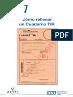 es-how-to-tir.pdf