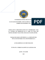 MODELACIÓN E IMPLEMENTACIÓN DE UN DESRIPIADOR  PARA EL CONTROL DE SEDIMENTOS DE LA OBRA DE TOMA DEL SISTEMA DE RIEGO TABACUNDO, UBICADA EN EL RÍO ARTURO. .pdf