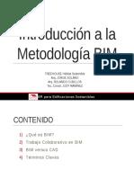 Introduccion a la Metodologia BIM.pptx