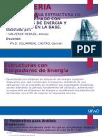 Disipadores de Energia