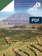 Enfermedades Fúngicas Que Afectan Algunas Especies Ornamentales Del Genero Heliconia (Heliconia Sp.) en La Provincia de Leoncio Prado