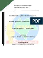 lejislacion.docx
