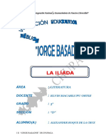analisis literario iliada obra homero.docx