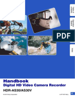 HDR-AS30_AS30V_handbook.pdf