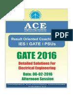 GATE_EE PAPER