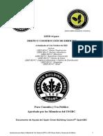 LEED v4 BD+C ESP.pdf