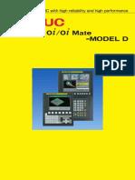 0iD.pdf