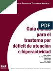 guia_tdah.pdf