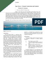 Steedman Paper 15