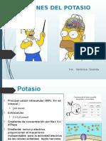 alteracionesdelpotasio-121008135113-phpapp02