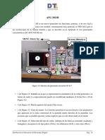 Manual-Generador de funciones Tektronix AFG3021 (1).pdf