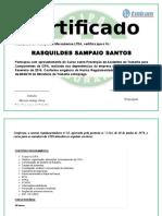 Certificado da CIPA - 1.docx