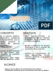 auditoria-financiera