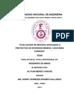 meres_va.pdf