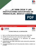 Articles-312816 Archivo Ppt PNDE