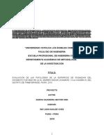PROYECTO DE TESIS - HECTOR IVAN GARCIA SAAVEDRA.doc
