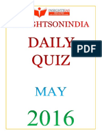 Daily Quiz May 2016.pdf