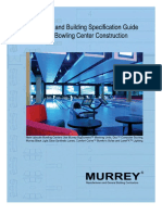 planning_guide_.pdf