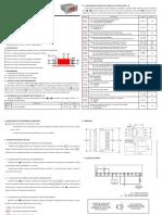 CONTROLADOR INOVA  RESFRIADOR DE LEITE 9604 (1).pdf
