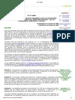 Ley N° 26505.pdf
