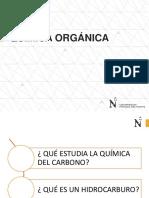 001-QUÍMICA ORGÁNICA.pdf