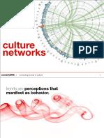 Culture Networks.pdf