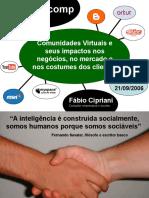 comunidades-virtuais-e-seus-impactos-nas-empresas-e-negcios-18143.ppt