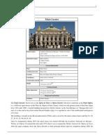 Palais-Garnier.pdf