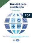 WAD 2016 Brochure Spanish
