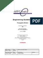 MFC-PROJ-003.0003-en