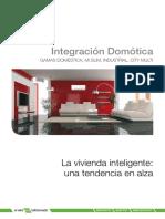 CATALOGO DOMOTICA.pdf