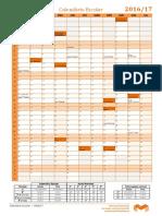 Calendario_Escolar_Mapa_2016_17.pdf