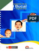 SALUD BUCAL.pdf