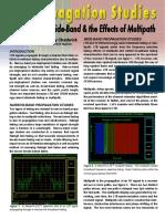 LTE_Propagation_Studies.pdf
