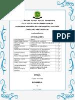 EQUIPO 1 DE AUDITORIA.docx