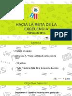 PRESENTACIÓN ESTRATEGIA HME.pdf