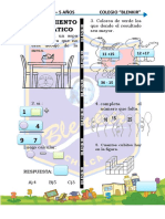 circulo de 5 años 9 de junio (Autoguardado).pdf