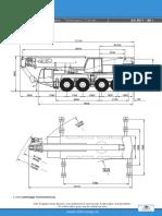 Felbermayr_AC_80.pdf