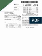 US6147263.pdf