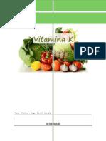 vitamina k.docx