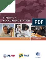 Internews2011-09_StartingALocalRadioStation