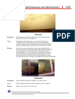 Efflorescence and discolouration (5).pdf