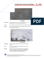 Misses and moisture damage (8).pdf