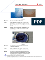 Sags and skinning (12).pdf