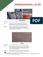 System disbondment and wrinkling (13).pdf