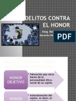 Delitos contra el honor.pptx