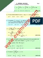 Mathematics-Integral-MCQ.pdf