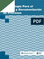 Manual de Metodología Analisis Procesos vb1.0.pdf