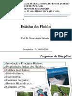 IT_144_Hidraulica_Aula_3_Estatica_dos_Fluidos_(parte_1).pdf