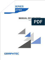 CE6000 Manual